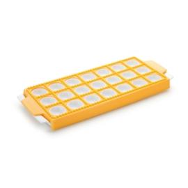 raviolini tablet 21 darabos forma - Tescoma 630878