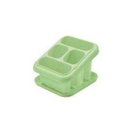 Hobby LIfe műanyag tálcás evőeszköz szárító 16cm - 41201