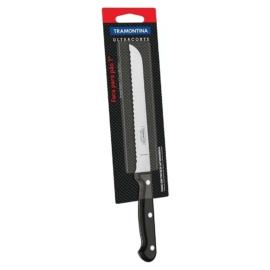 kenyérvágó kés 17cm Tramontina Ultracorte - 23859/107,