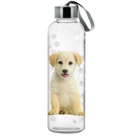 Cerve üveg palack 0,5 iter kutyás - 165349