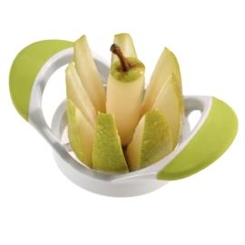 alma és körte szeletelő - Westmark 5162