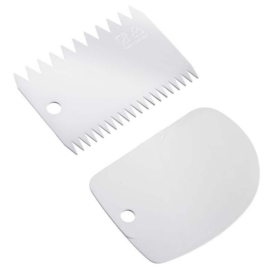 Westmark műanyag habkártya - 30852270