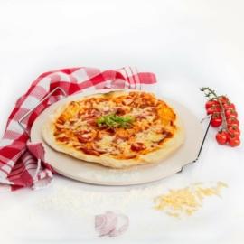Westmark pizza sütő kőlap 33cm - 32402260