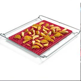 """szilikon sütőlap """"rücskös"""" 40 x 28 cm - Westmark 3011"""