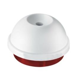 tojás lyukasztó - Westmark 10802280