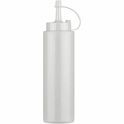 adagoló flakon 360 ml Paderno - 41526-B2,