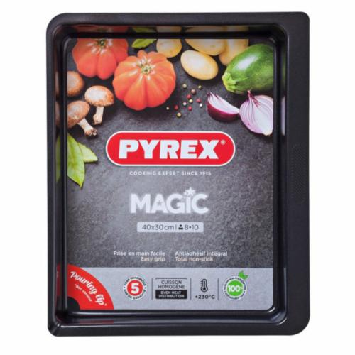 Pyrex MAGIC tepsi 40x31 cm - 203221