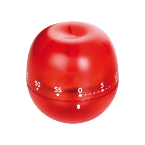 főzési idő mérőóra 60 perc. gyümölcs - 636071 Tescoma Presto