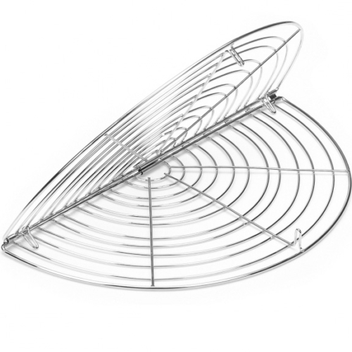 Tescoma Univerzális kerek rács 32 cm - 630720