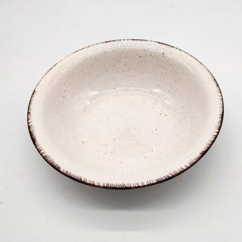 Tognana STAY LOUISE leveses tányér 21 cm