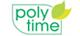 PolyTime